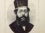 Marco Momigliano