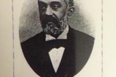 Moise Jacob Ottolenghi