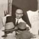 Naftali Frostig Adler
