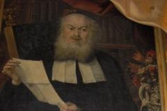 Yosèf Fiammetta