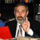 Riccardo Shemuel Di Segni