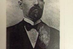 Salomone J. Levi