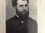Salvador Samuel Momigliano