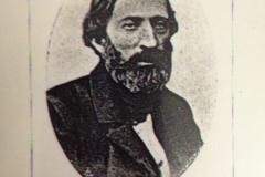 Samuele Cabibbe