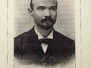 Samuele Colombo