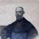 Samuele Salomone Olper