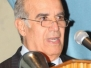 Samuele Zarrugh