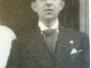 Simone Sacerdoti