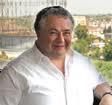 Umberto Avraham Piperno