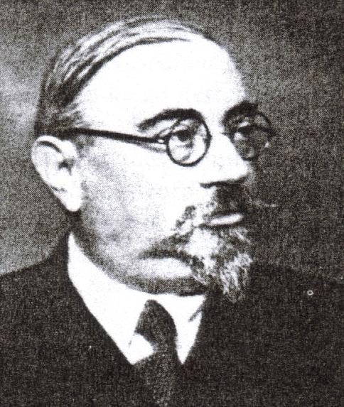 Umberto Cassuto