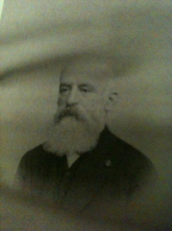 Vittorio Castiglioni