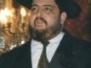 Yehudà Leone Kahloun (Kalon).