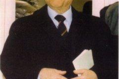 Yehuda Nello Pavoncello