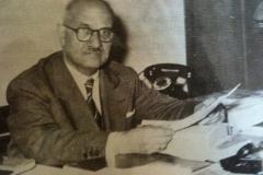 Yoseph Colombo