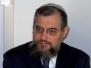Yoseph Yuval Levi